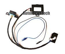 OBD2 Emulator For Ford Lincoln Raptor Bronco SYNC2/SYNC3 Booting Test Platform