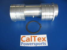 New Axle Bearing Carrier Suzuki LTR450 LTR 450 w/C-Clip, Fit All year