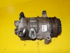2007 Dodge Caliber 2.0 Diesel  Air Con Pump A/C Compressor 447190-5066