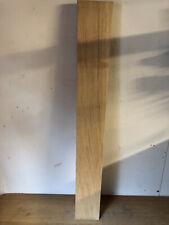 Kiln Dried Oak Boards Planks Offcuts Slab Blanks Lintel
