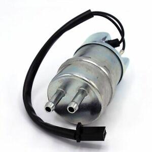 Fuel Pump Kit Fits SUZUKI VS800GL INTRUDER 1992 1993 1994 1995 1996 1997 1998