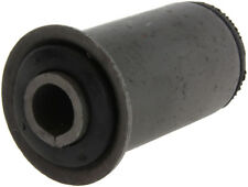 Leaf Spring Bushing-Premium Steering & Suspension Rear fits 97-02 Dodge Dakota