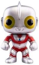 Funko - POP: Ultraman - Ultraman Jack Brand New In Box