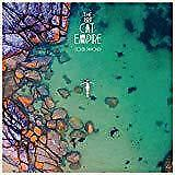 The Cat Empire - Stolen Diamonds (NEW CD)