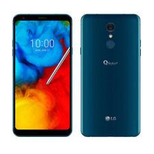 Téléphones mobiles LG wi-fi, 64 Go
