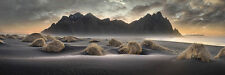 Nature Fine Art Photography, LIMITED EDITION print, Vershinin, Peter Lik style