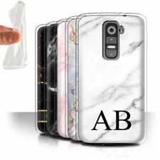Initial D Cases and Covers for LG G2 mini