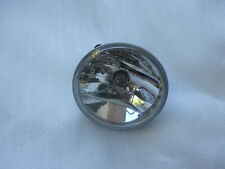 2015-2016 CHEVY/GMC (COLORADO,SILVERADO,SIERRA OR CANYON) FOG LAMP NEW 15839896