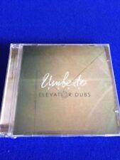CD de musique dub pour Jazz