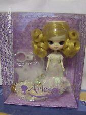 Pullip Little Pullip Aries Doll