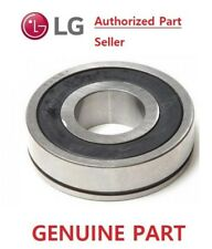 LG Washer Inner Drum Bearing 4280FR4048L Fits WD1409NCW WD1475NCW WD1475NPW