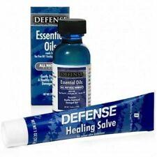 Defense Soap Skin Care kit