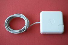 Original Genuine Apple MacBook Pro Retina MagSafe 2 A1424 85W Power Adapter (4AC