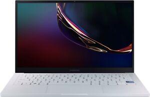 "Samsung Galaxy Book Ion 15.6"" Laptop i7-10510U 512GB 8GB NP950XCJ-K01US Sealed!"