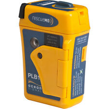 OCEAN SIGNAL RESCUE ME PLB 7 YR BATTERY