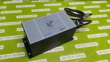 6331) [USED] AE ADVANCED ENERGY 3152189-001 D LM-2.5K