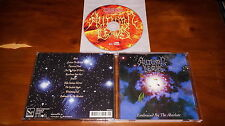 Autumn Leaves / Embraced by the Absolute ORG'97 Invocator Opeth OOP!!!!! B9