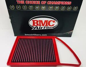FILTRO ARIA BMC PEUGEOT 5008 1.6 HDIHP 112ANNO 09 >