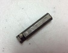 Winchester Model 1400-12 Ga. Used Hammer Pin
