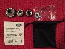 NEW Land Rover Range Rover Mobile Phone Camera Lens iPhone Android Collectors