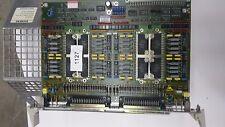 Siemens-Circuit-Board-6FX1122-8BC02