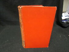 The Kreutzer Sonata, Leo Tolstoy, , Collins Cl, Accept