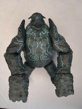 Leatherback Pacific Rim NECA toy figure statue Godzilla Ultraman Monster