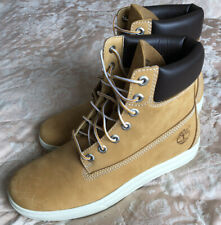 Bnwot timberland boots size 9, 100% Authentic, Never Worn Out. Rrp £140