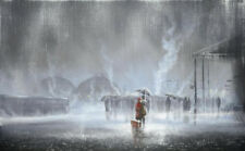 Reunited by Jeff Rowland