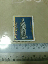 Romania 1974 stamp 175 L Posta Romana Femele Romana