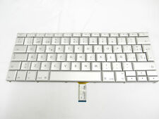 """99% NEW Spanish Keyboard Backlit for Macbook Pro 15"""" A1260 US Model Compatible"""