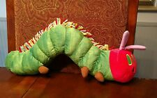 Kohl's The Very Hungry Caterpillar