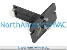 """Trane American Standard Furnace 3"""" Limit Switch 155 L155-30F C340056P18 36T01B3"""