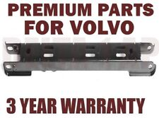 New  Suspension Track Bar-Rear for Volvo XC90 S80 2.8L 3.2L 1999-2014 3 YR WTY