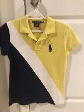 polo ralph lauren golf women Shirt