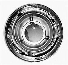 1947-54 Chevrolet Pickup Headlamp Bucket w/ Retainer Ring, RH or LH New