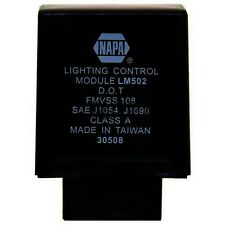 Hazard Warning Flasher NAPA/FLASHERS-NF LM502