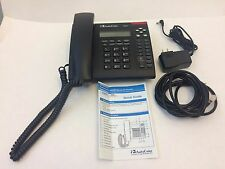 AudioCodes 310HD IP Phone New