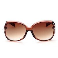 Sonnenbrillen Verspiegelt polarisiert Autofahren Damen Radbrille Sunglasses