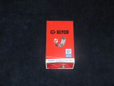 GLYCO RACE PLEUELLAGER OPEL C20XE C20LET TURBO  16V 8V Kadett Astra Calibra