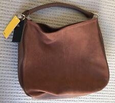 🤶🏻FINAL DISCOUNT🤶🏻H&M Bag, Shoulder Bag Style, Brown Tones, Gold Hardware