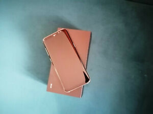 SAMSUNG Galaxy S8 - 64GB - Maple Gold Smartphone - Unlocked