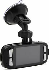 "Black Box G1W Original Dashboard Dash Cam - Full HD 1080P H.264 2.7"" LCD Car"