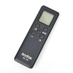 Godox RC-A5