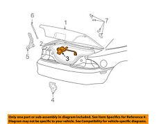 1973 mustang trunk lock diagram wiring diagrams control 1985 Mustang 1973 mustang trunk lock diagram wiring diagram data oreo 1991 mustang 1973 mustang trunk lock diagram