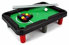 Billiard Tables For Sale EBay - Pool table movers wichita ks