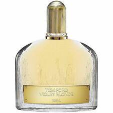 Tom Ford Violet Blonde - Womens EDP Perfume - 5ml Fragrance Spray