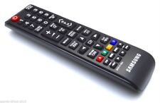 NEW SAMSUNG Remote Control FOR T220HD