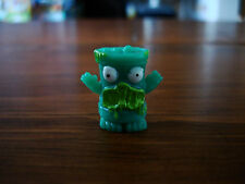 The Trash Pack Trashies Series 1-TOXIC TRASH RIM #083 SPECIAL ED-GLOW IN DARK
