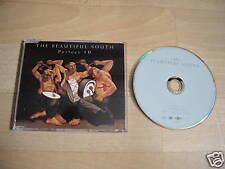 BEAUTIFUL SOUTH Perfect 10 GERMANY CD single